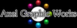 アクセルグラフィックワークス