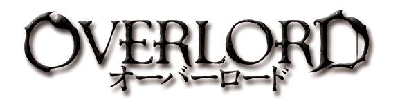 over_logo1